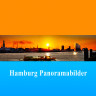 Hamburger Hafen Bilder Kuenstler Uwe Fesel